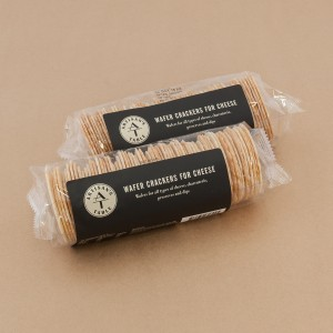 AT Natural Wafers 100g