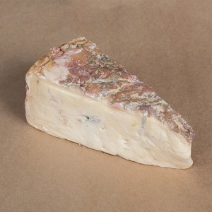Gippsland Blue portion