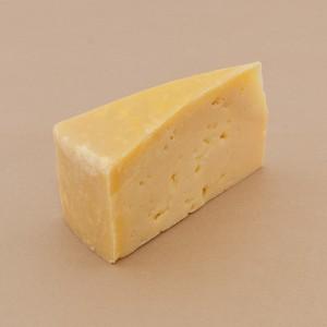 Parmesan - Australian wedge
