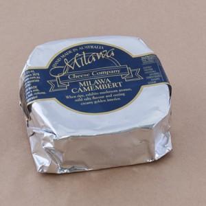 Milawa---Camembert-180g