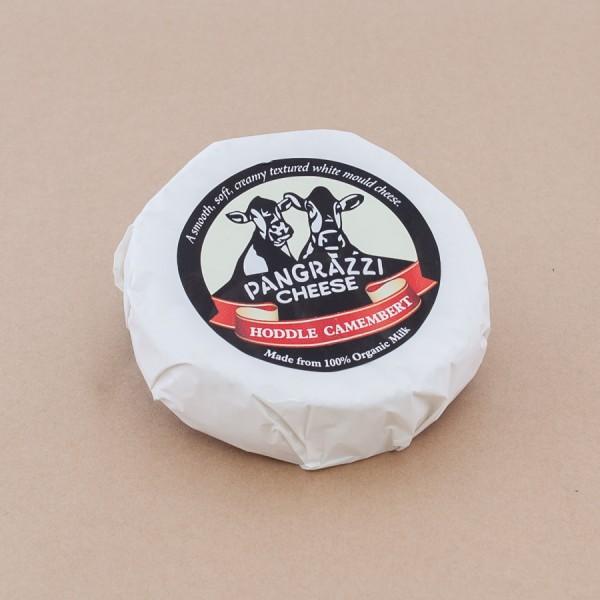 Pangrazzi Camembert 180g
