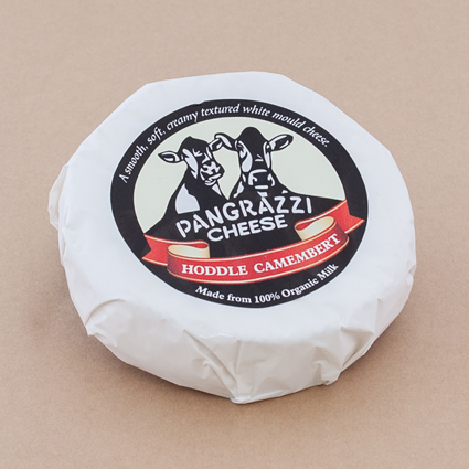 Pangrazzi-Camembert