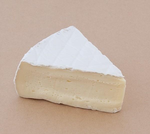 Tarago - Gippsland Brie3