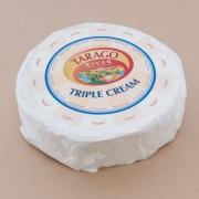 Tarago-River-Triple-Cream-1.6kg-wheel