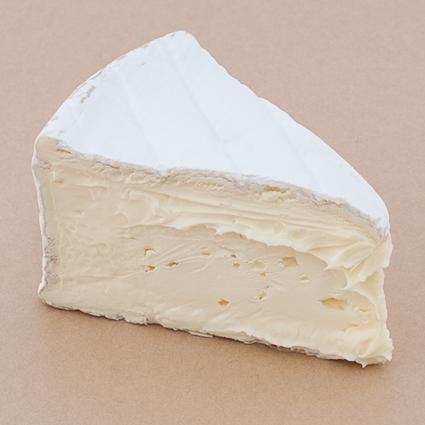 Tarago River Triple Cream