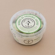AT Herbes de Provence 200g tub