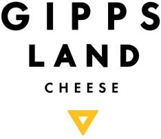 Gippsland Cheese