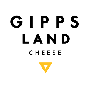 Gippsland Cheese