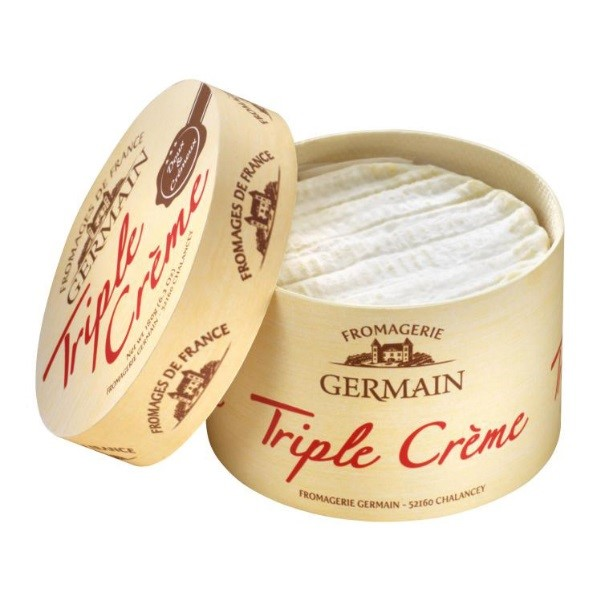 Germain-Triple-Cream
